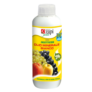 Zapi Olio minerale bianco 1Lt