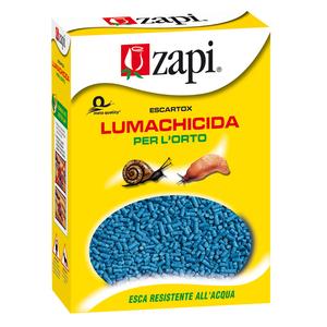 Zapi Lumachicida Meta 1Kg.