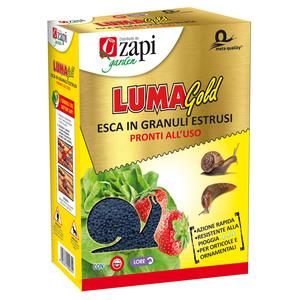 Zapi Luma-gold 350gr