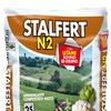 Stalfert n2