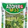 S.azofer np3 3 2013