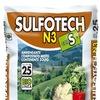 Sulfotech n3