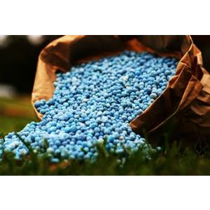 Micro Blu special fert npk 15-9-15 25kg