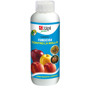 Zapi Bolla 500ml