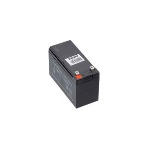 Batteria ricambio LI-ION 257
