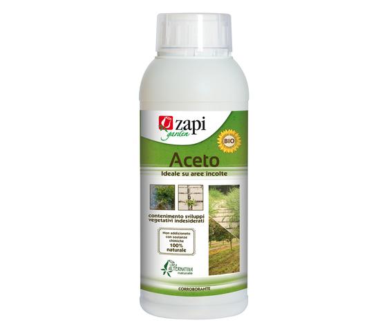 Zapi Aceto concentrato 1lt