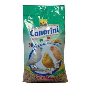 Misto Canarini 5Kg