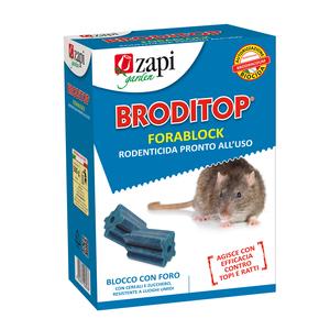 Broditop Forablock 500gr