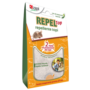 Repel Top 50gr