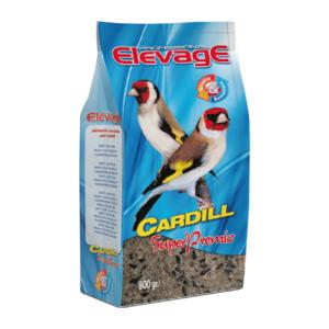Cardill Super Premio 0.8Kg