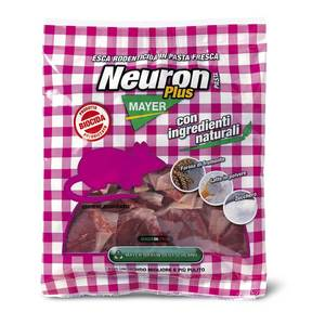 Neuron Plus pasta 500gr