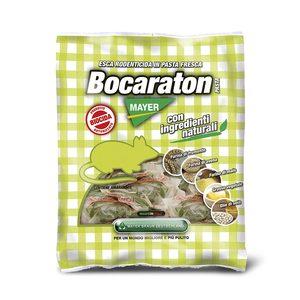 Bocaraton Pasta 500gr