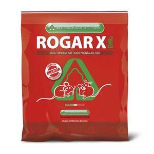 Rogar X Girasole 400gr