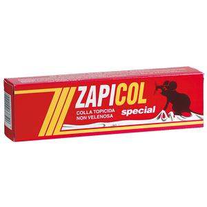 Zapicol 135gr
