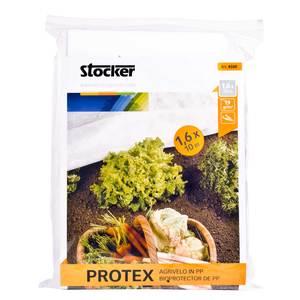 Protex Tessuto non tessuto 1,6mt x 10mt