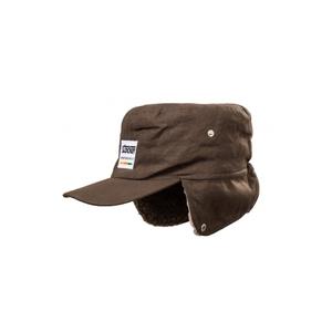 Cappello invernale da baseball