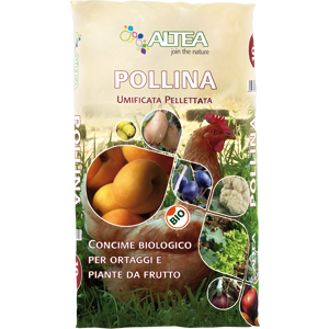 Altea Pollina 20kg