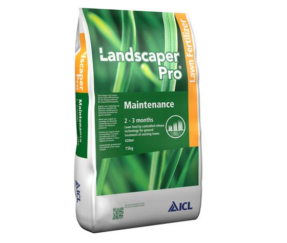 Landscaper Pro Maintenance 20-5-8 15kg