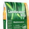 Landscaper pro maintenance 15kg2