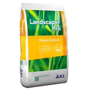 LandscaperPro  Stress Control 15-0-25 15kg