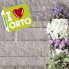 Vertical garden i love orto 2286 verdemax