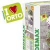 Vertical garden iloveorto 2286 verdemax