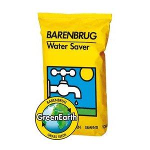 Barenbrug Water Saver 15kg