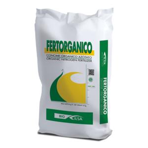 Fertorganico 11% 25kg