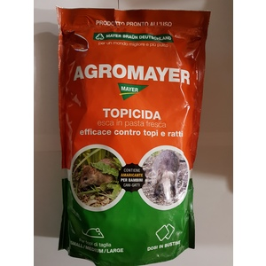 Agromayer pasta 1500gr