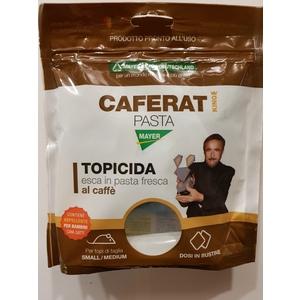 Caferat king pasta 150gr