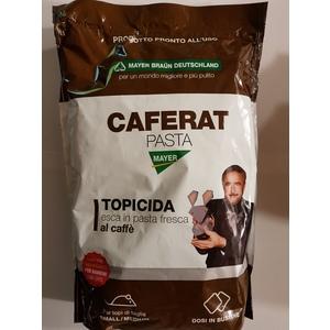 Caferat pasta al caffè 1500gr