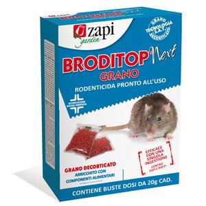 Broditop next grano 150gr