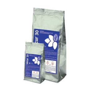 Secur 30 - 5kg (ossicloruro di rame)