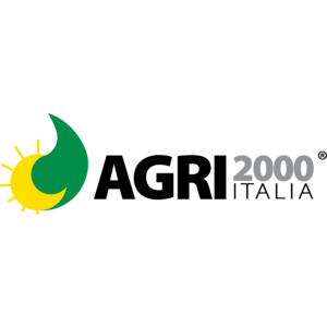 Agri k 30 -  kg.15 Concime minerale semplice potassico