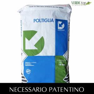 Poltiglia Disperss 15kg