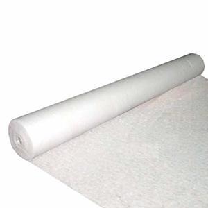 Tessuto non tessuto 30gr/mt - cappuccio  mt 2.40x 2