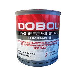 Dobol Professional fumigante 20g