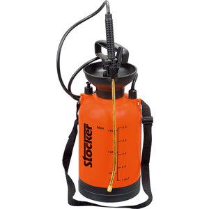 Stocker Pompa a pressione 5lt
