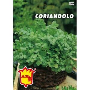 Coriandolo