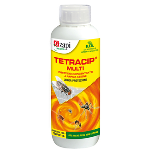 Tetracip multi 1lt