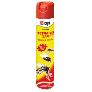 Tetracip zapi spray