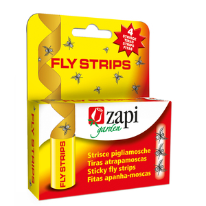 Zapi Fly strips
