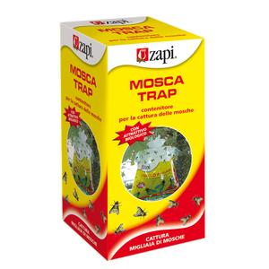 Zapi Mosca Trap