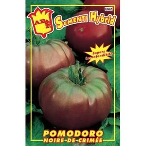 Pomodoro nero di Crimea Hybrid