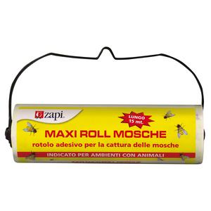 Zapi Maxi Roll mosche