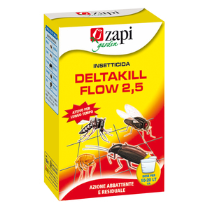 Zapi Deltakill Flow 2.5 500ml