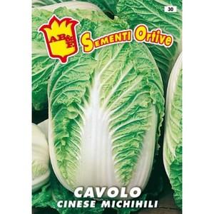 Cavolo cinese Michihili