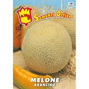 Melone Arancino
