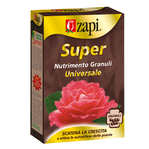 Zapi Super nutrimento 1kg
