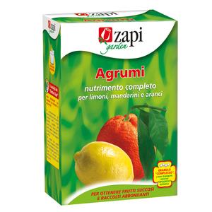 Zapi Agrumi granulare 1kg